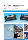 Data logger for environmental applications (PDF 329 KB)