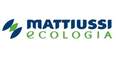 Mattiussi Ecologia S.p.A.