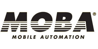 MOBA Mobile Automation AG
