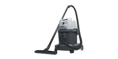 Nilfisk - Model GD320 - Commercial Vacuum Cleaner