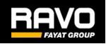RAVO bv -  Ravo-Fayat