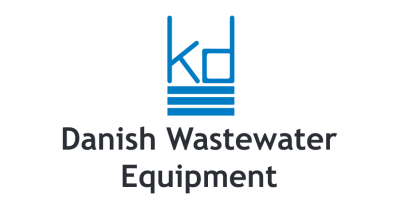 Danish Wastewater Equipment A/S (DWE)