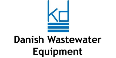 Danish Wastewater Equipment A/S