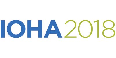 11th International Scientific Conference IOHA 2018