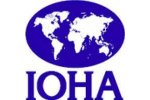 International Occupational Hygiene Association (IOHA)