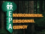 Environmental Personnel Agency