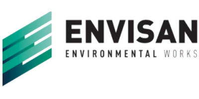 Envisan - Waste Treatment and Valorisation Services