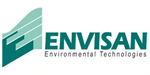 ENVISAN N.V. the Environment Division of Jan De Nul Group