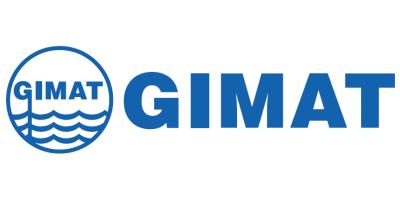 GIMAT GmbH Umwelttmesstechnik