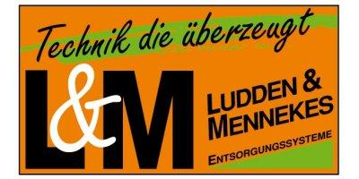 Ludden & Mennekes Entsorgungs-Systeme GmbH