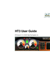 HT3 - SCADA Software Brochure