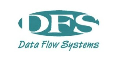 Data Flow Systems, Inc. (DFS)