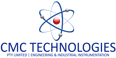 CMC TECHNOLOGIES PTY LIMITED