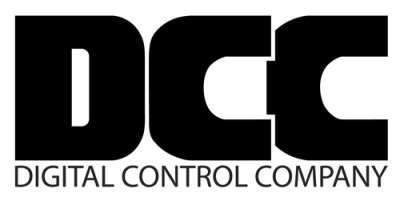 Digital Control Corporation (DCC)