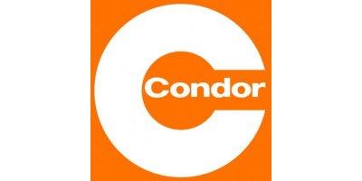 Condor-Werke Gebr. Frede GmbH