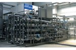Modular Wastewater Treatment Plants For Other Industrial Wastewaters