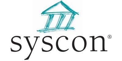 SYSCON Umweltsysteme GmbH