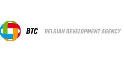 Belgian Technical Cooperation (BTC)