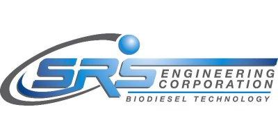 SRS Engineering Corp.