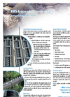 Model KWS - Screw Pump Brochure