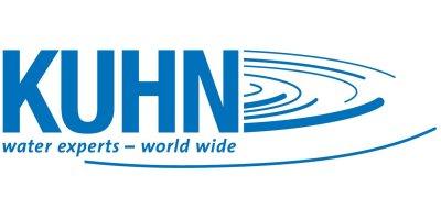 Kuhn Technische Anlagen GmbH