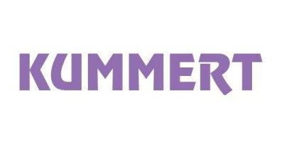 Kummert GmbH