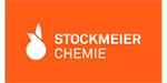 Stockmeier - Solvents