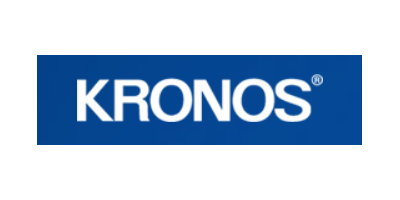 KRONOS - 2075 - KRONOS Pigments for Plastics - Titanium Dioxide by