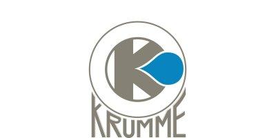 Krumme, Friedrich, GmbH
