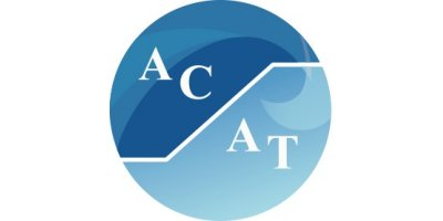 Applied Chemicals International Group (ACAT)