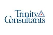 Trinity Consultants Joins Forces with Atlanta-Based Smith Aldridge