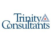 A Unique Training Opportunity - Trinity Consultants