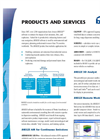 BREEZE Software Brochure