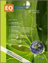 Environmental Quarterly - 2009 Spring