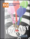 Environmental Quarterly - 2009 Fall