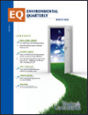 Environmental Quarterly - 2009 Winter