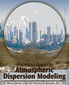 Practical Guide to Atmospheric Dispersion Modeling
