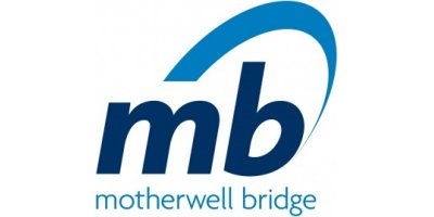 Motherwell Bridge Group (MB Holdings, MB Plastics)