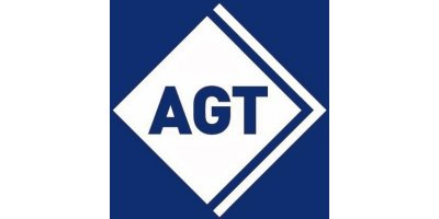 AGT Thermotechnik GmbH & Co.KG