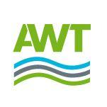 AWT Umwelttechnik Eisleben GmbH