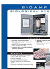 Biological System Brochure