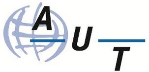 AUT Anlagen- und Umwelttechnologie GmbH