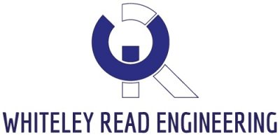 Whiteley Read Engineering Ltd