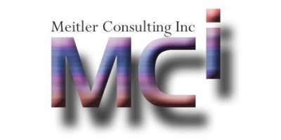 Meitler Consulting, Inc.
