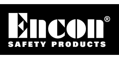 Encon Safety Products, Inc.