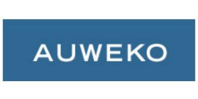 AuWeKo GmbH