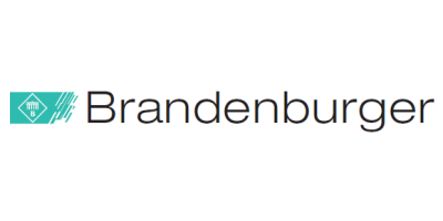 Brandenburger Liner GmbH & Co. KG