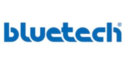 Bluetech s.r.o.
