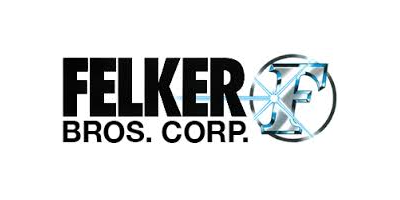 Felker Brothers Corporation