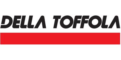 Della Toffola SpA